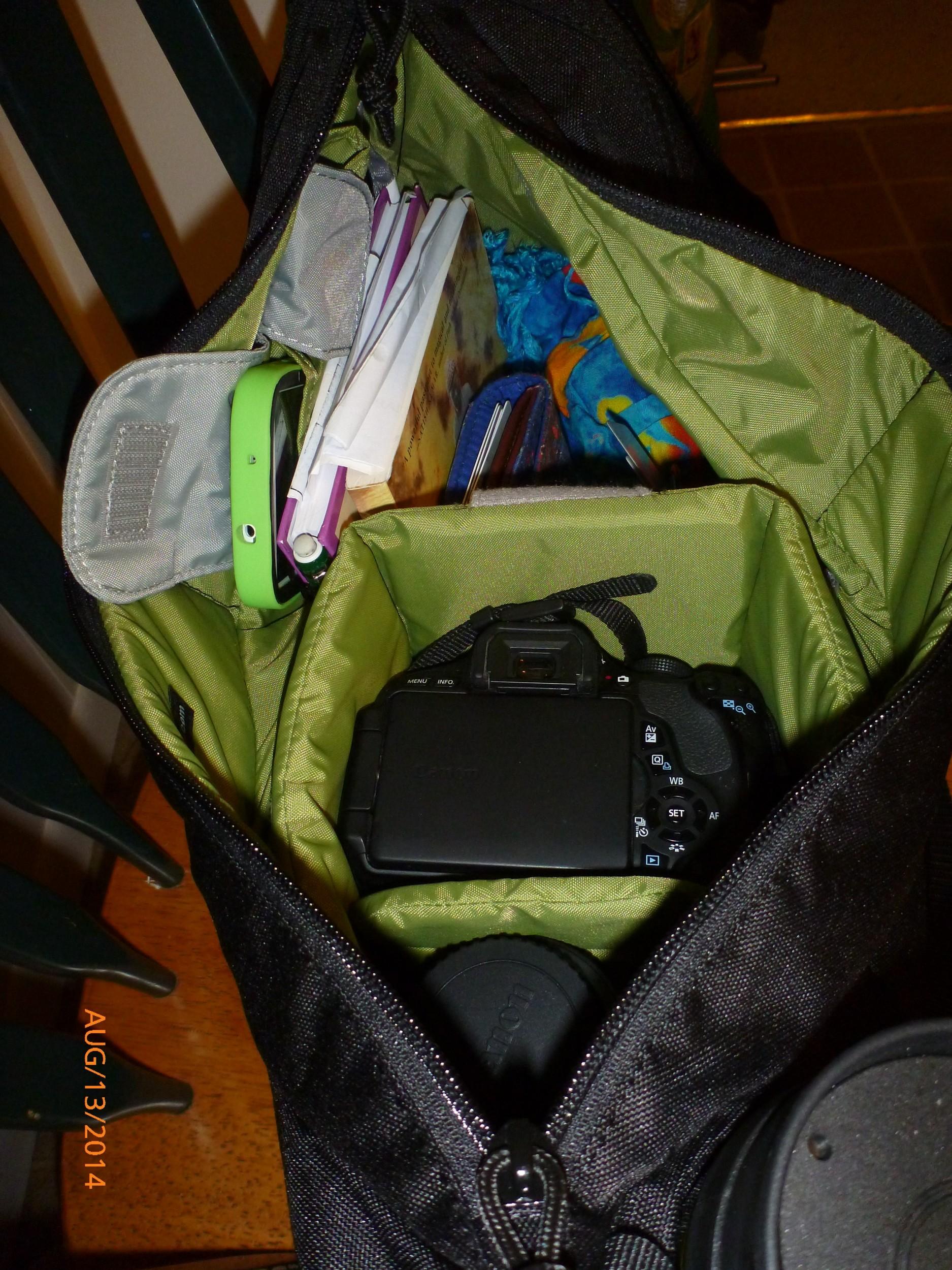 camera bag 004