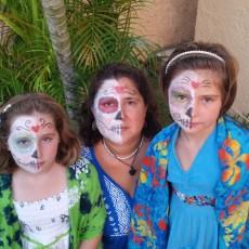 Cozumel Mexico family travel
